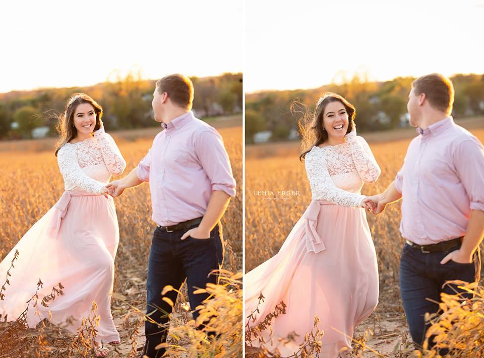 photography_engagement wedding iowa2.jpg
