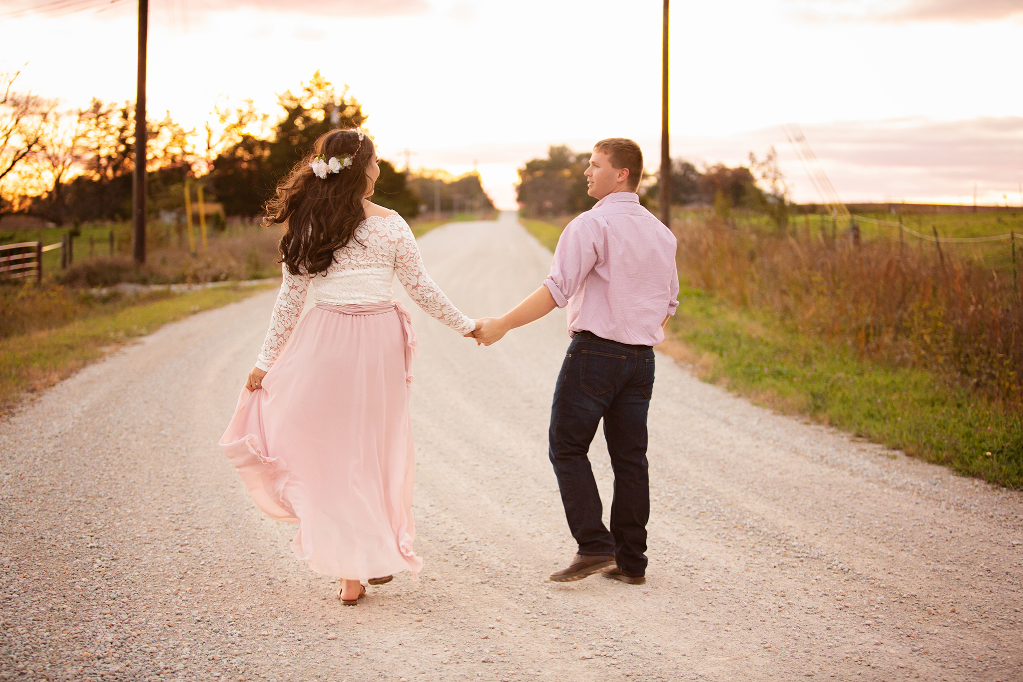 lehia erger photography engagement  wedding cedar rapids iowa country.jpg