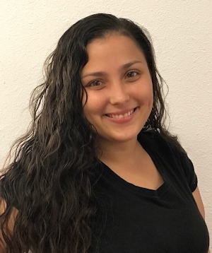 Lead Teacher -- Infant   Cassandra Morales    Cassandra.mscc@gmail.com