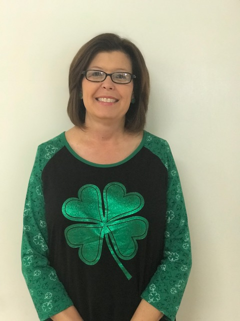 Lead Teacher / Assistant Director  Lori Smith   Lori.mscc@gmail.com