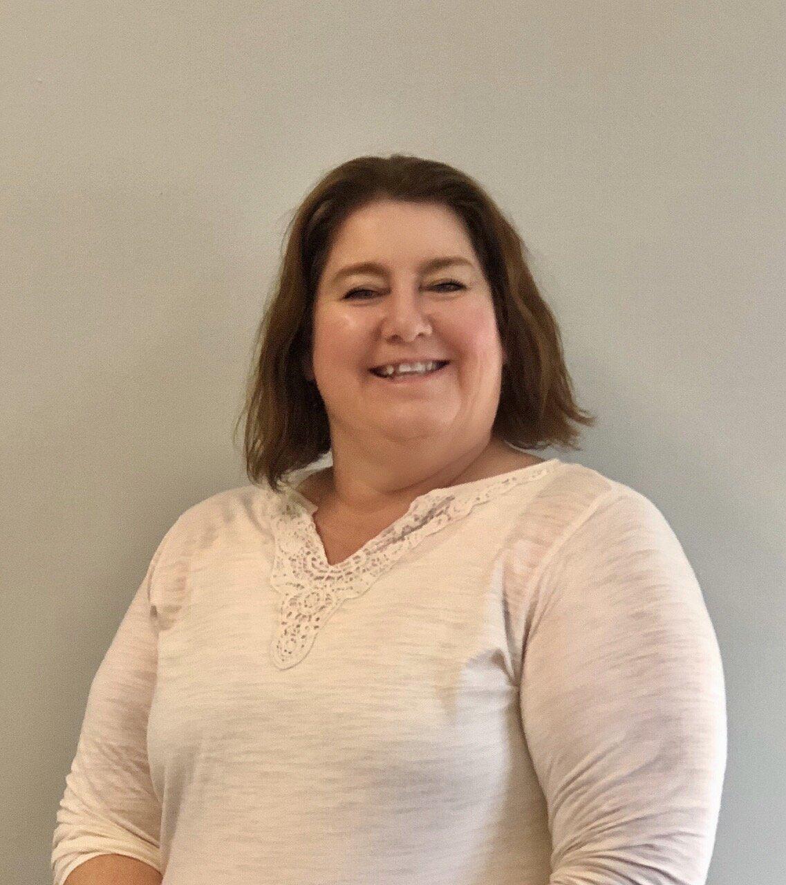 Executive  Director   Maureen Charleston    Maureen.mscc@gmail.com