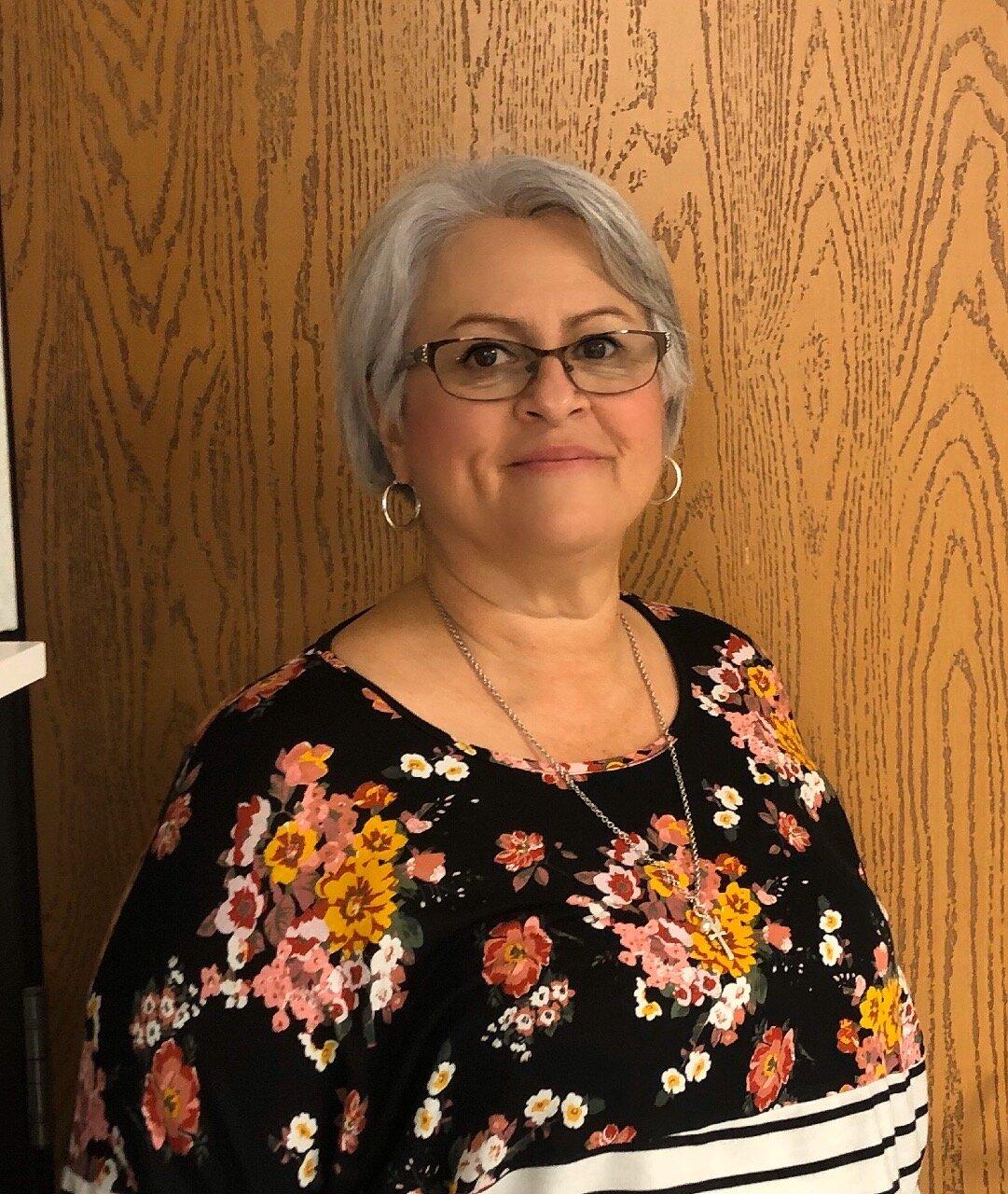 Lead Teacher  Pat Marin   Pat.mscc@gmail.com