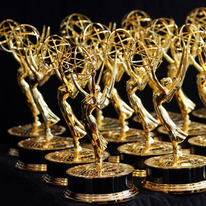 13-emmy-awards-2.w700.h700.jpg
