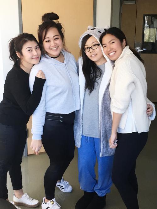 012017 girls 1.jpg