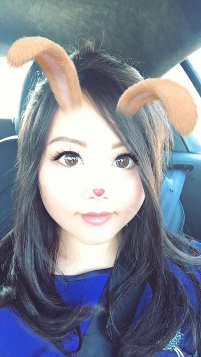 073117 Bunny.jpg