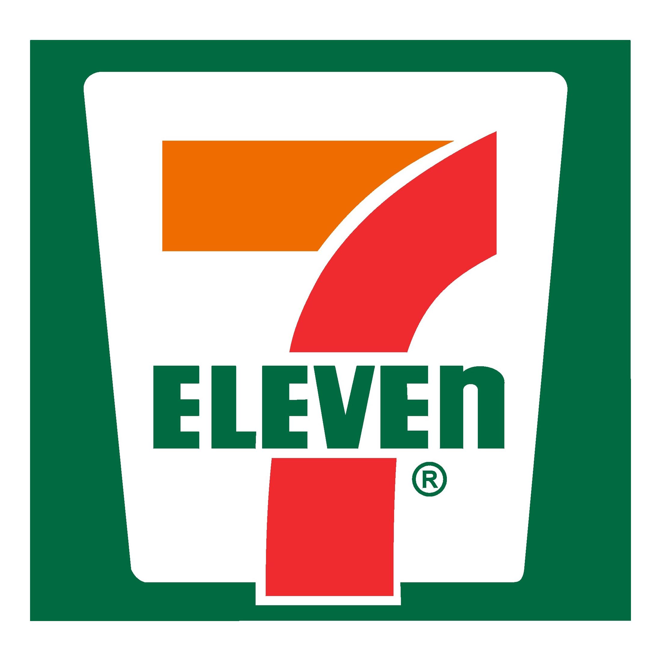 7_Eleven_04.jpg