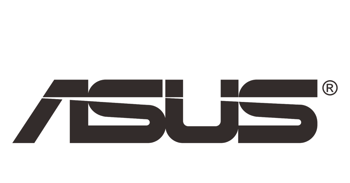 Asus-logo-vector.png