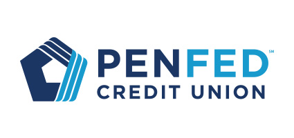 PenFed2015.jpg