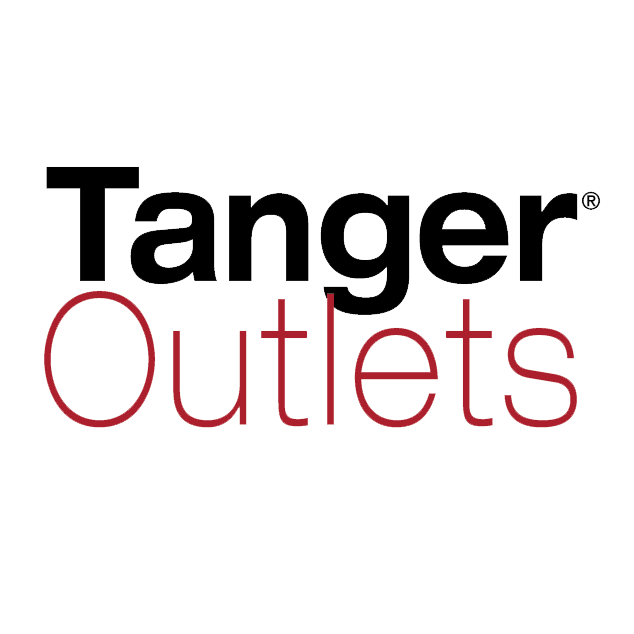 TangerOutlets.png