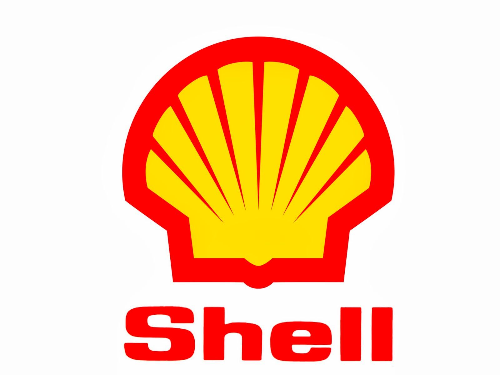 shell_oil_2.jpg