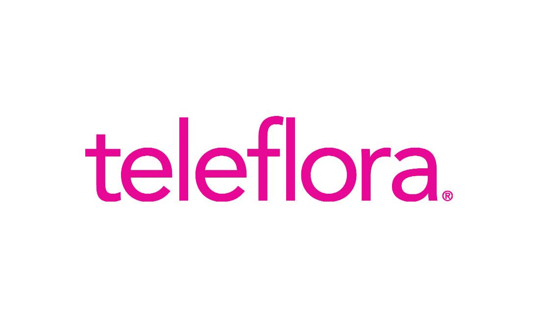teleflora_logo_small.jpg