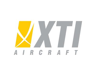 XTI_Aircraft_alt.jpg