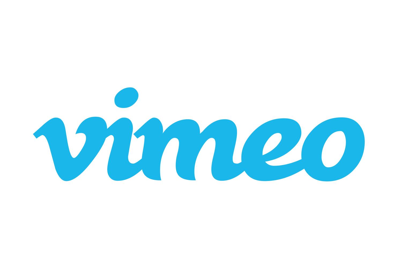 Vimeo_logo_sml_.jpg