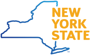 new_york_state.png