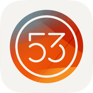 paper-3-icon.png