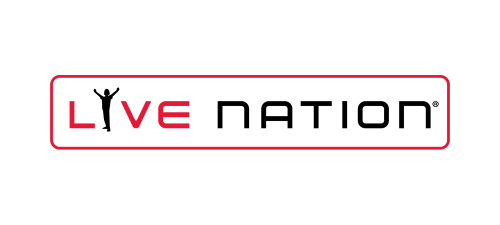 livenation_2.jpg