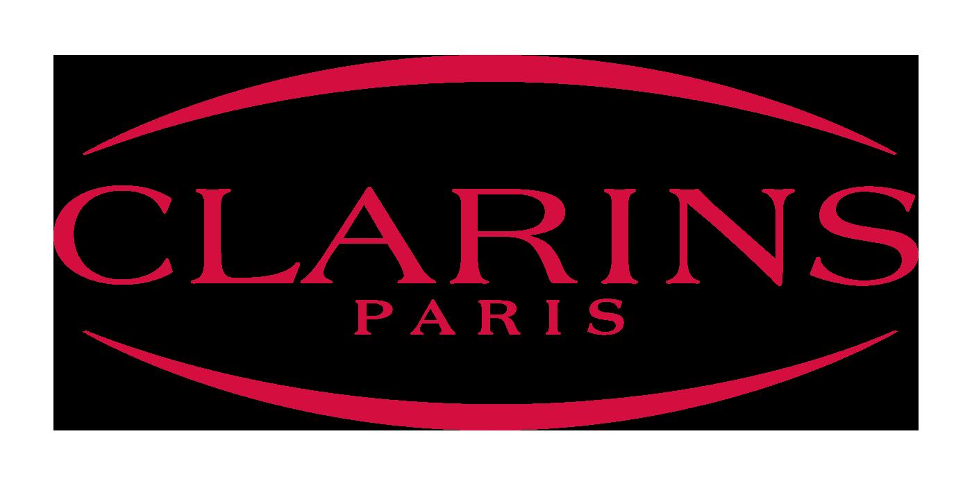 Clarins_Logo_2.png