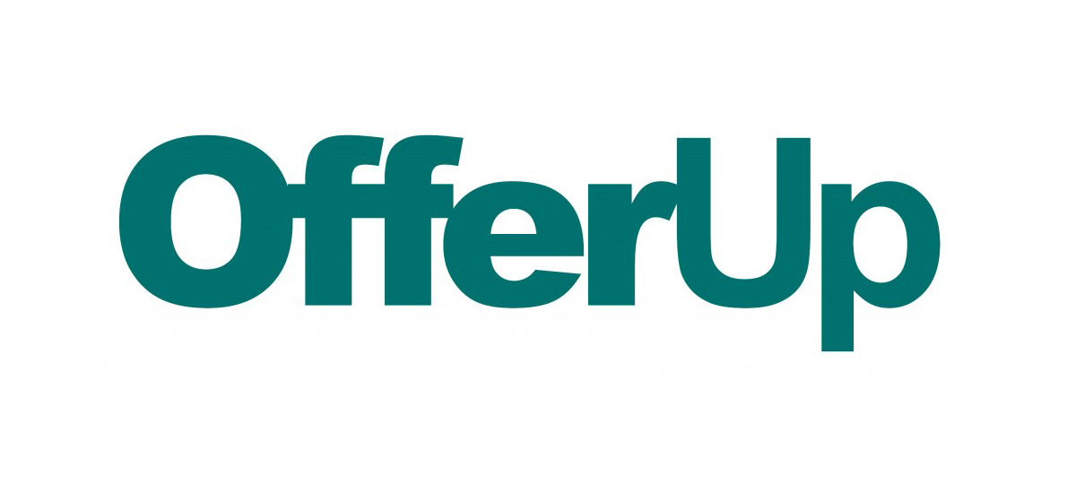 offerup_logo.jpg