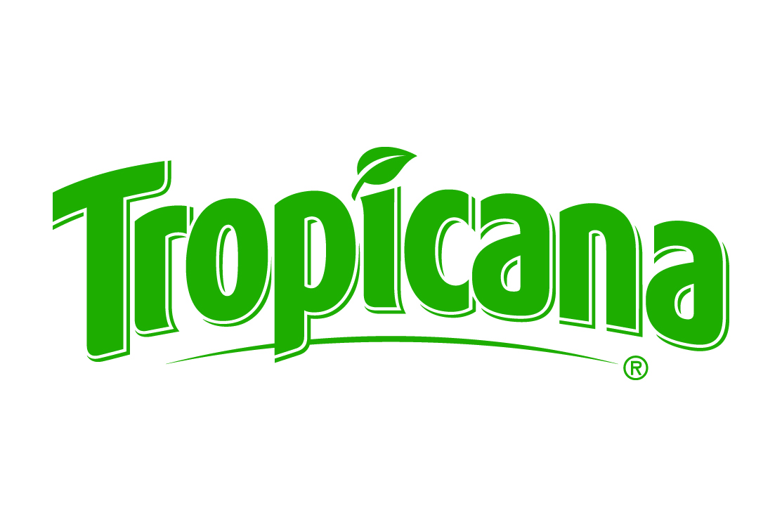 Tropicana_Logo_Arched_NO_PP.jpg