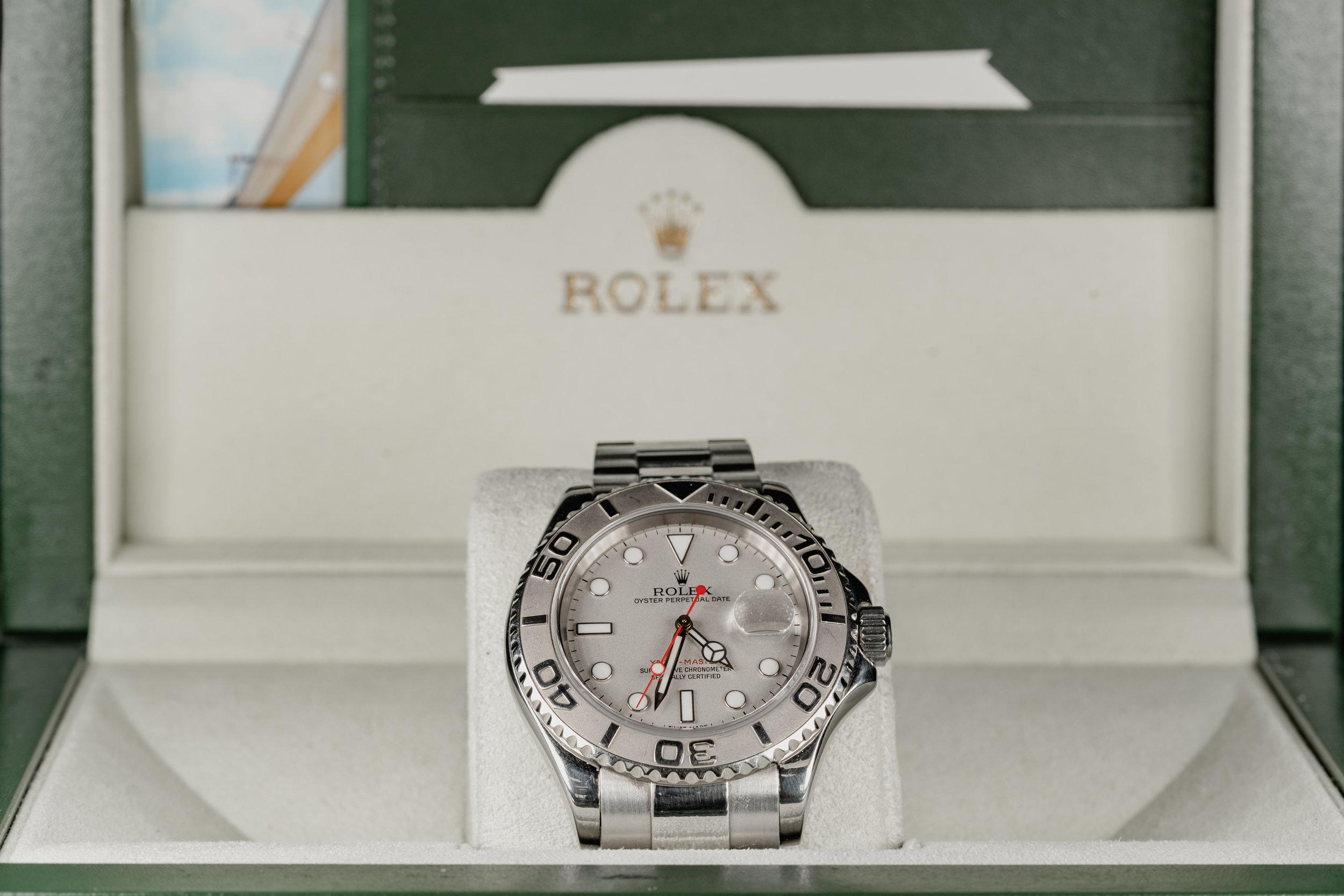 Rolex Yachtmaster.jpg