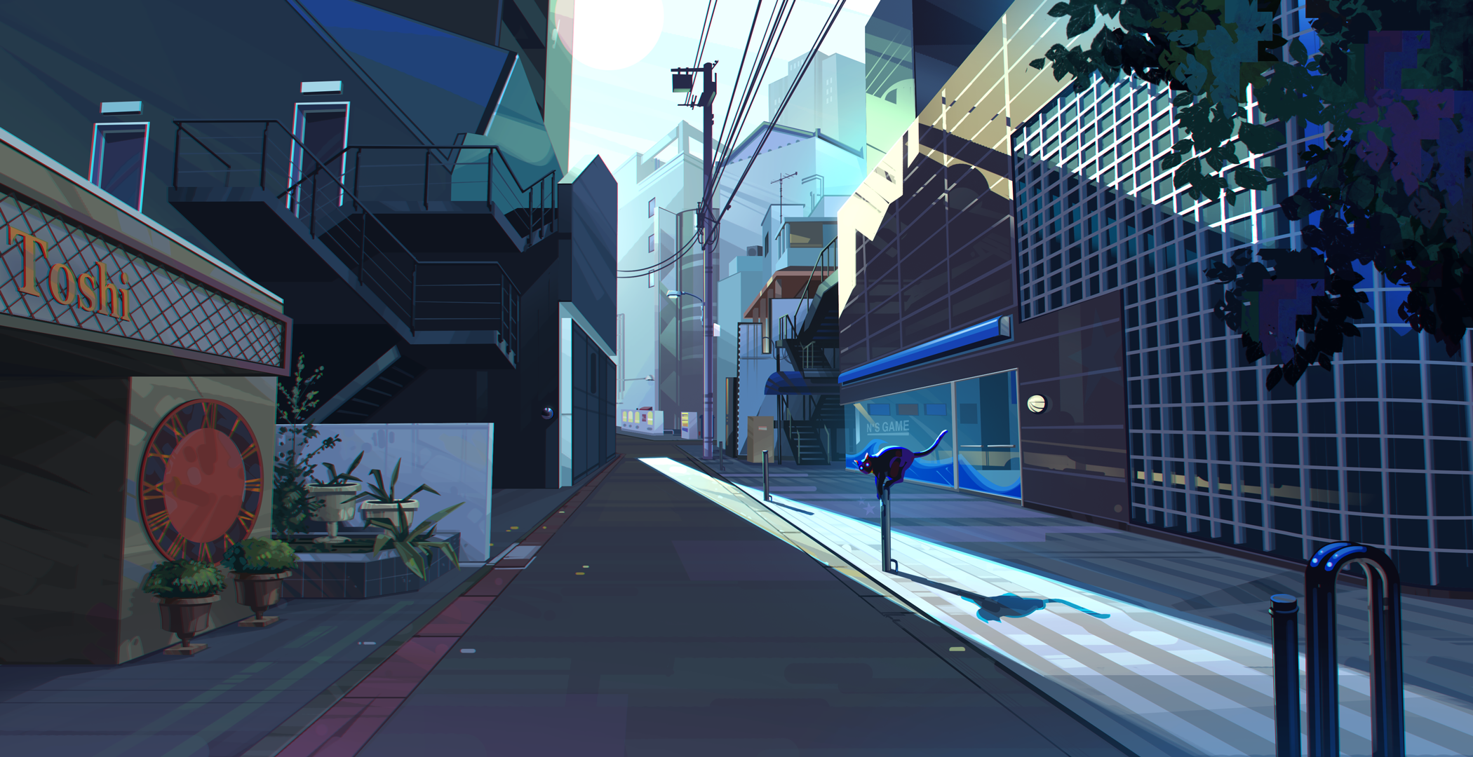 tokyoalley3.png