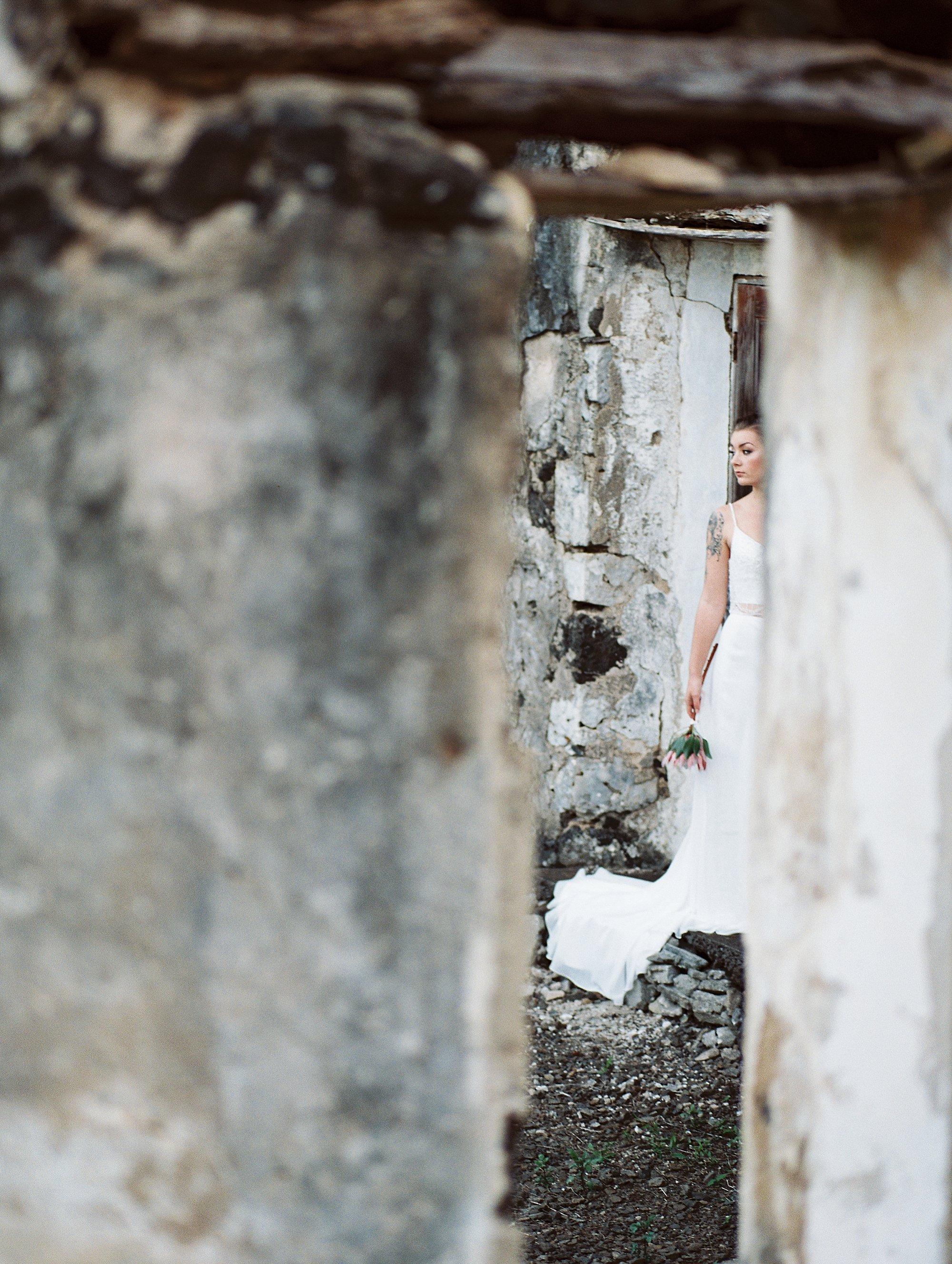 Maui Wedding Photographer_0003.jpg