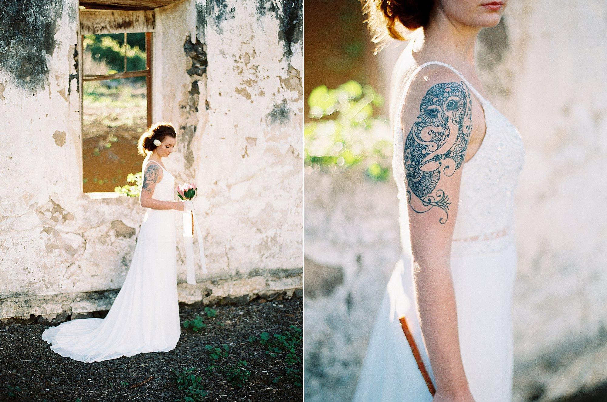Maui Wedding Photographer_0006.jpg