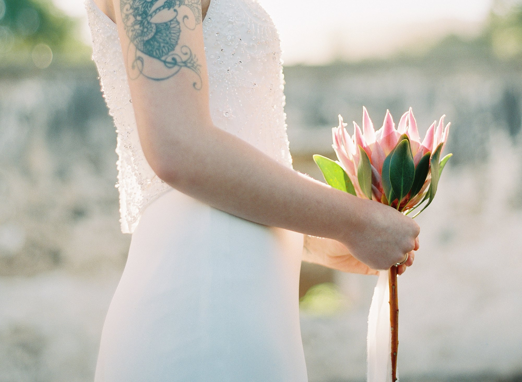 Maui Wedding Photographer_0010.jpg