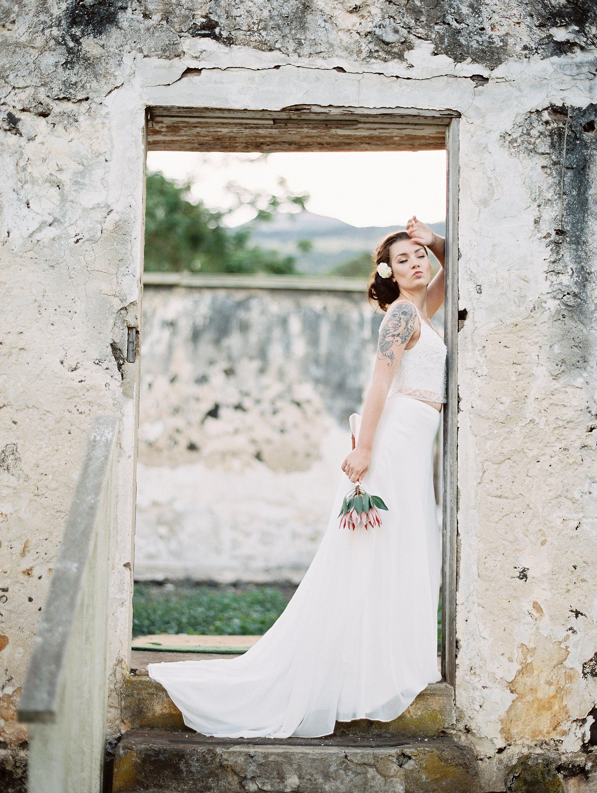 Maui Wedding Photographer_0011.jpg