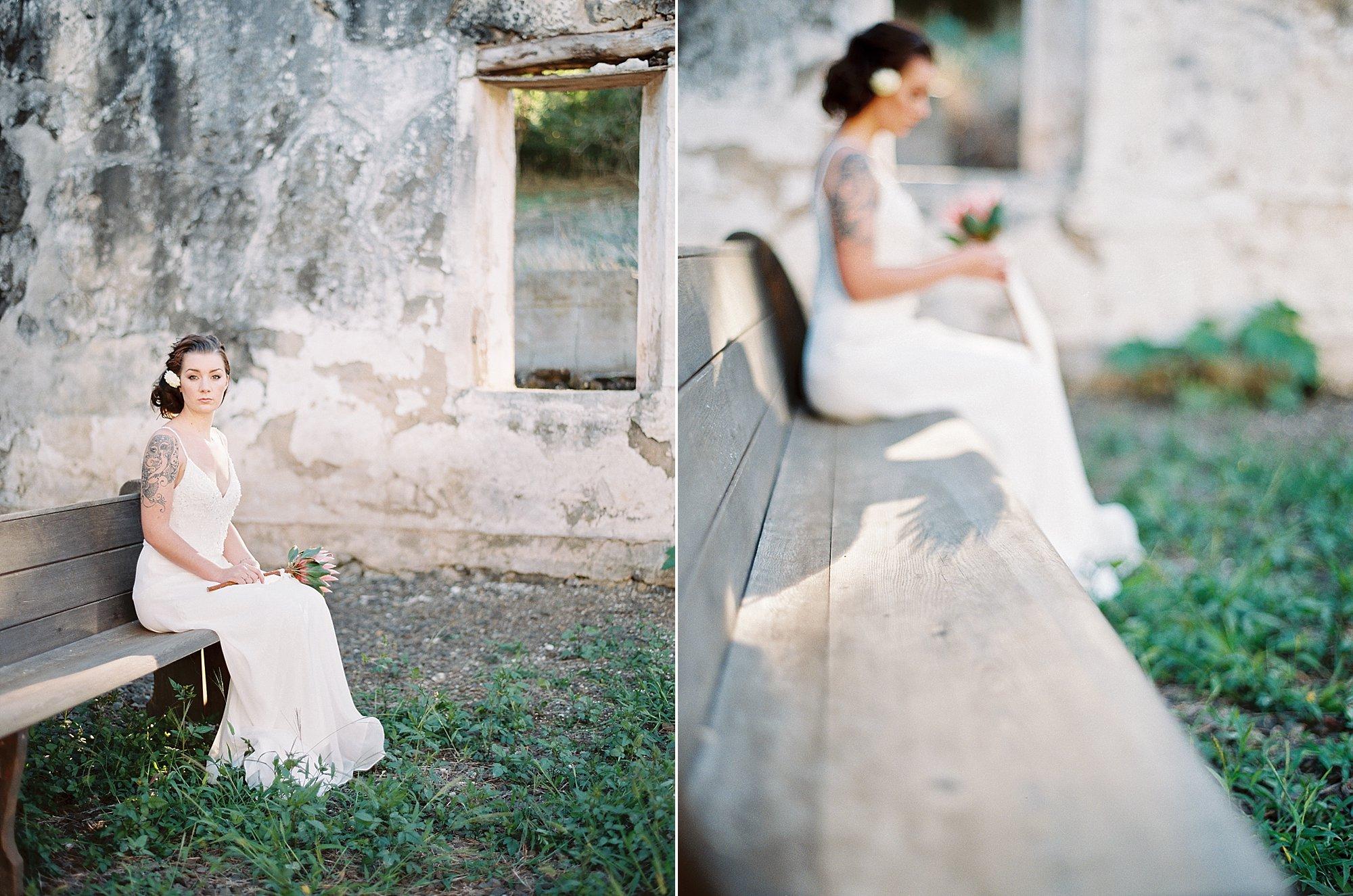 Maui Wedding Photographer_0013.jpg