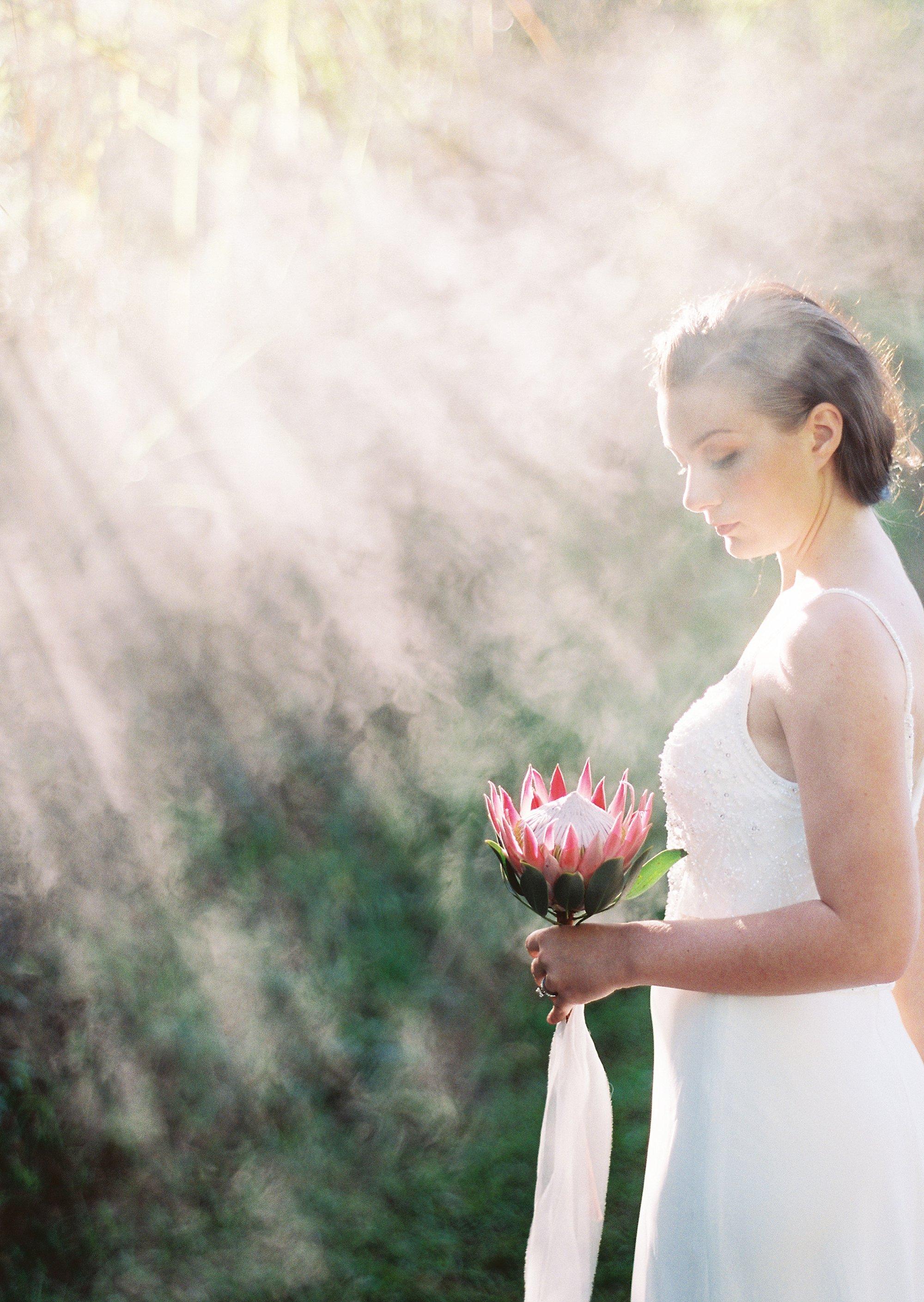Maui Wedding Photographer_0015.jpg