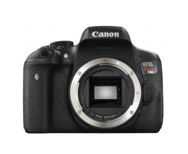 canon eos rebel.jpg