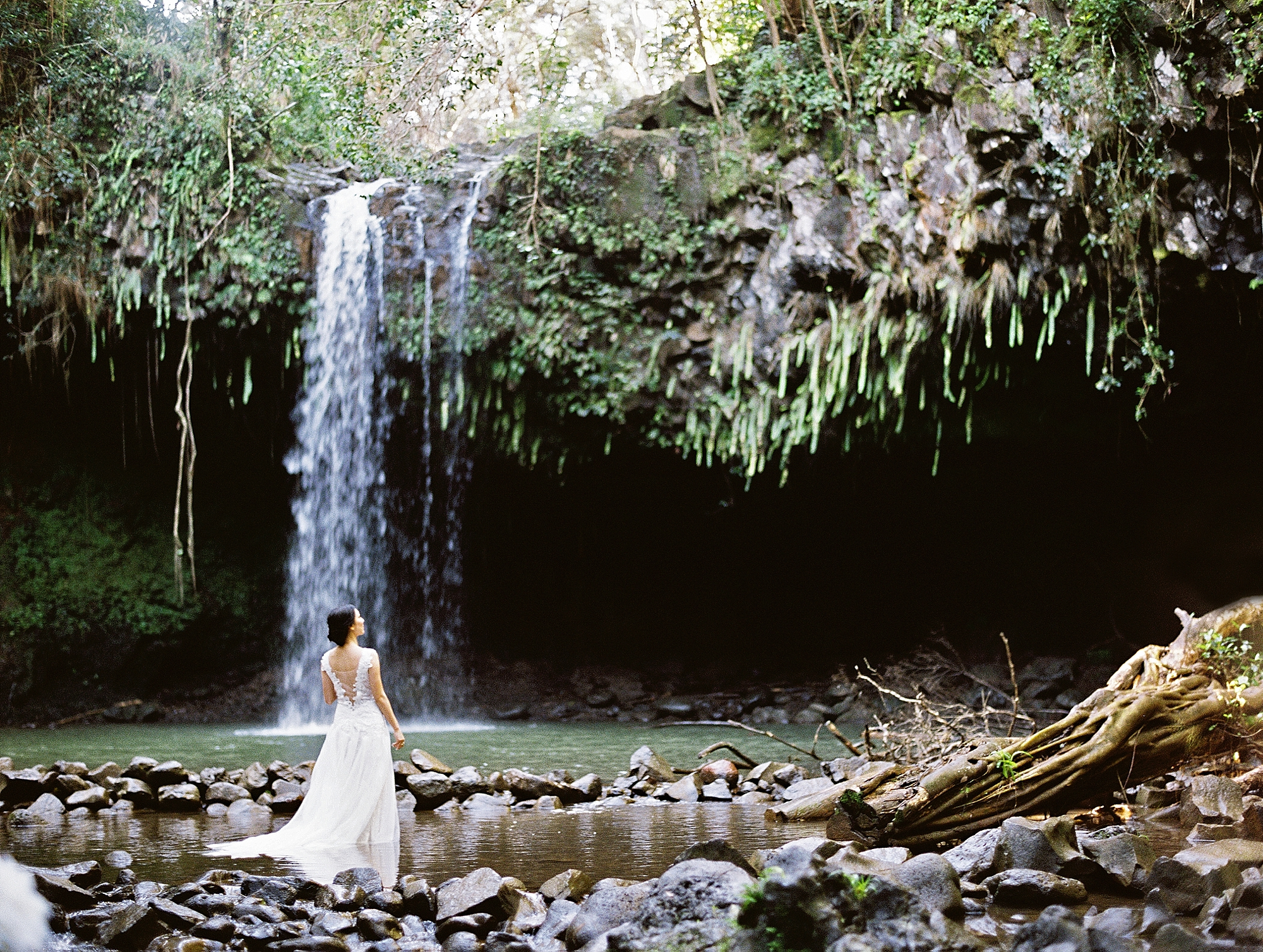 Maui Waterfall Elopement_0011.jpg