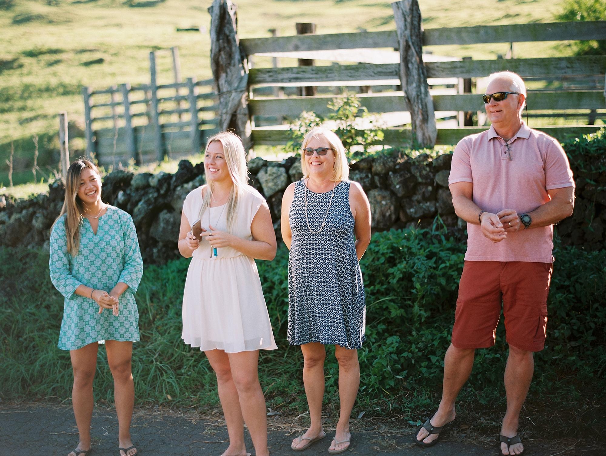 Maui Family Photographer_0005.jpg