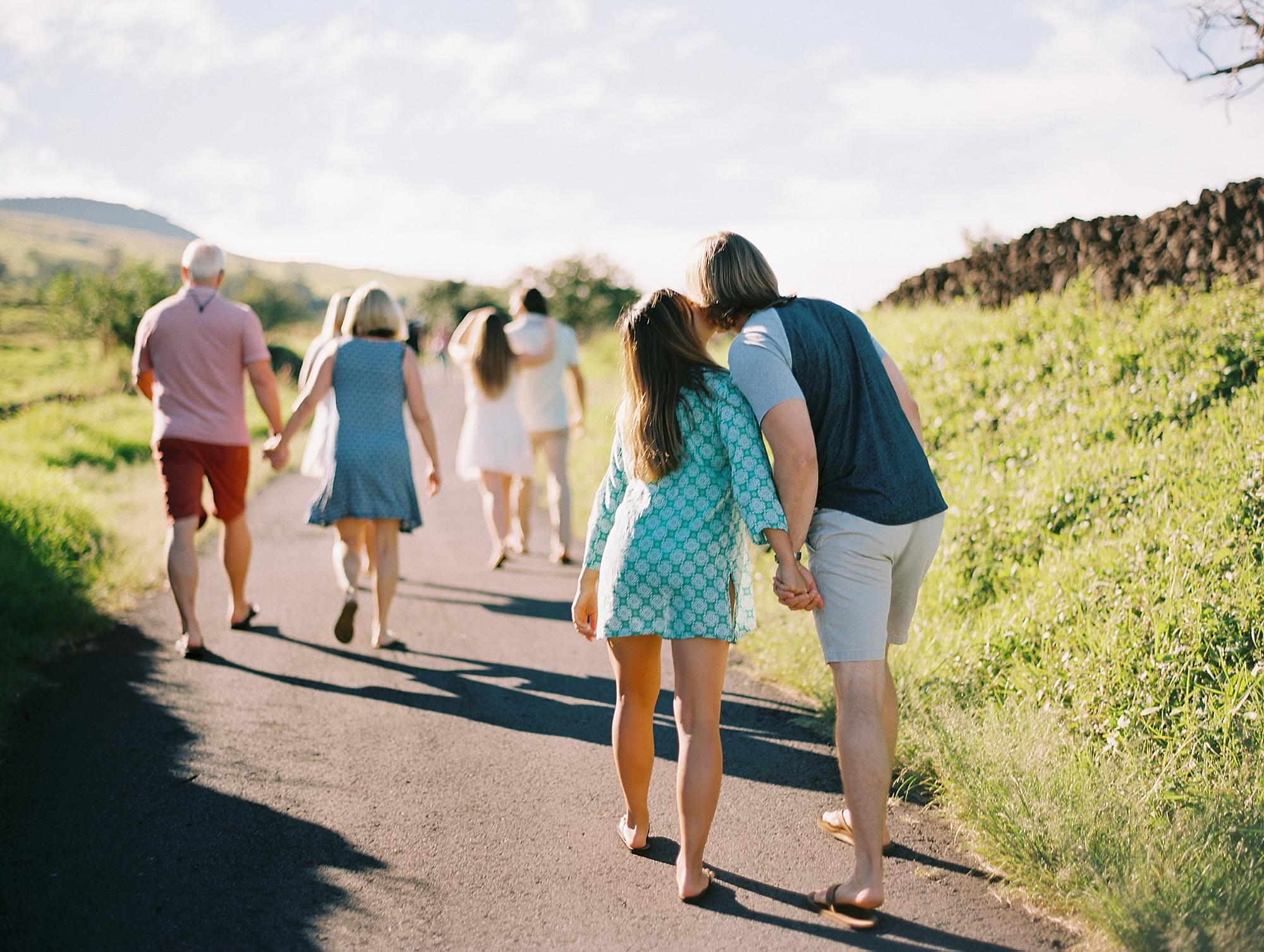 Maui Family Photographer_0015.jpg