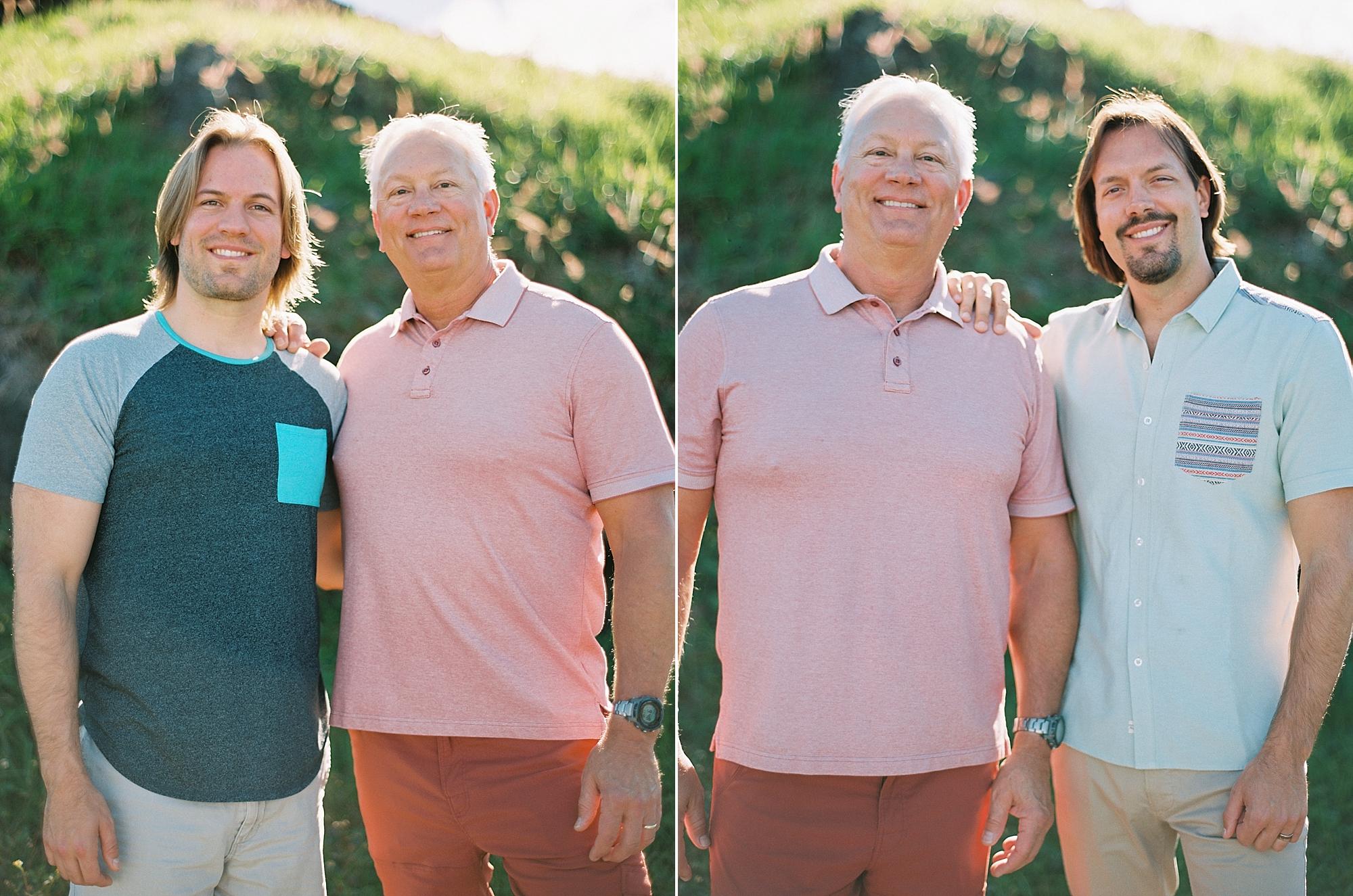 Maui Family Photographer_0034.jpg