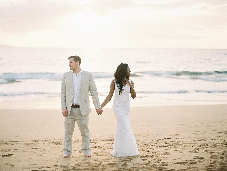 Maui-Beach-Elopement_0028.jpg