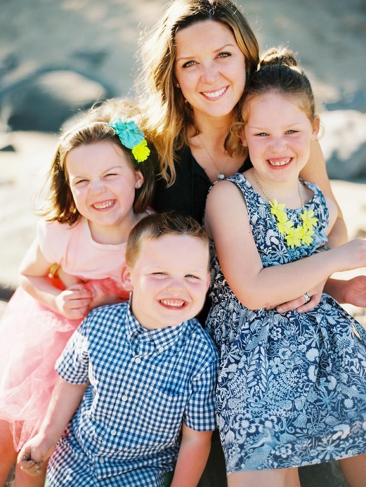 Isenhath Family034 copy.jpg