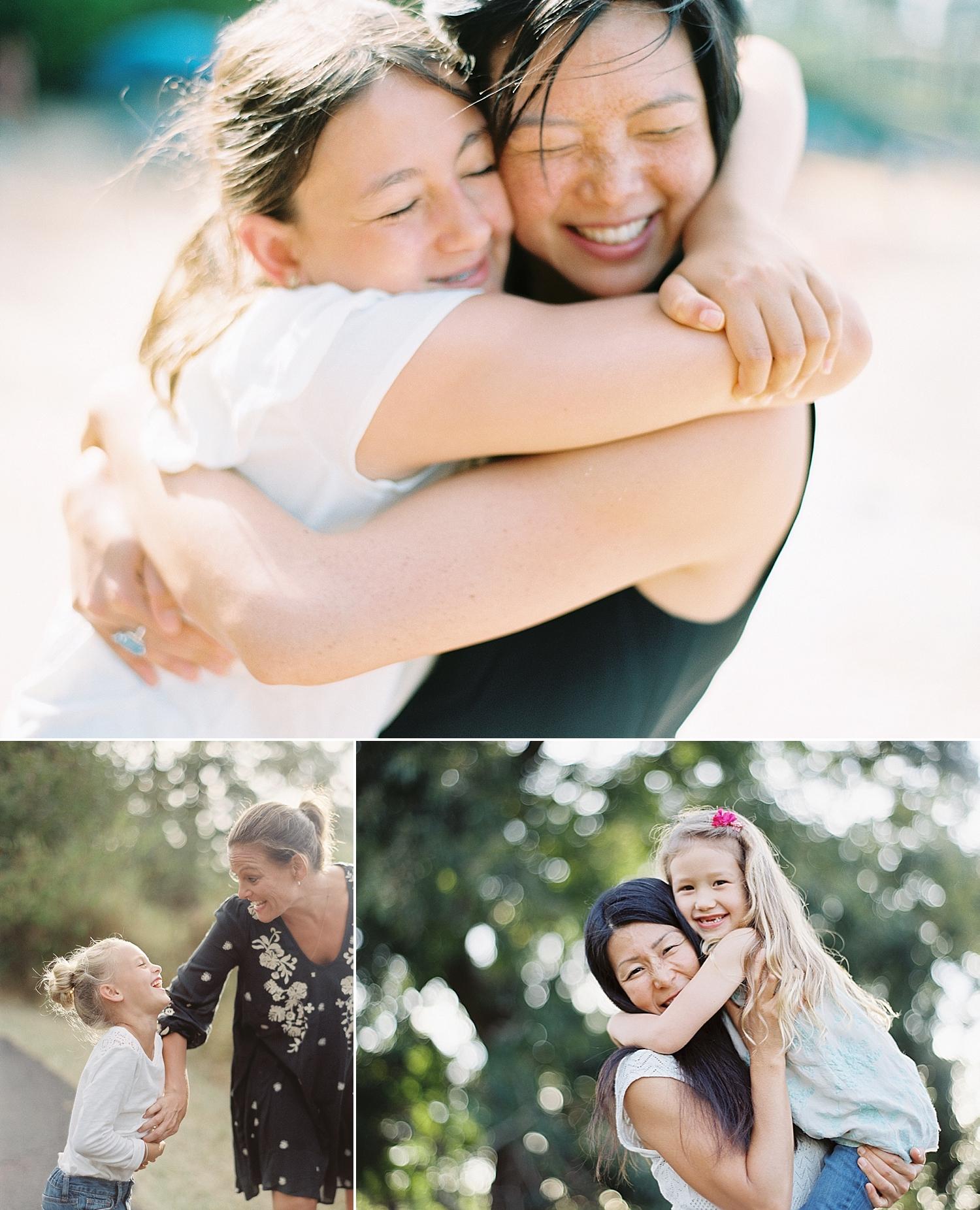 maui family photographer.jpg