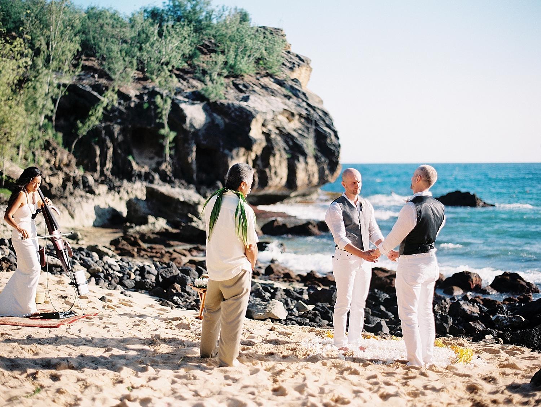 Kauai Wedding Photography_0008.jpg