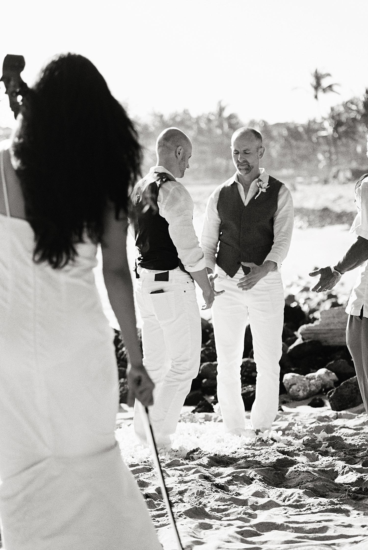 Kauai Wedding Photography_0010.jpg