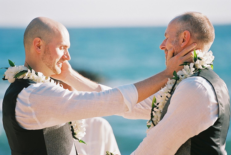 Kauai Wedding Photography_0017.jpg