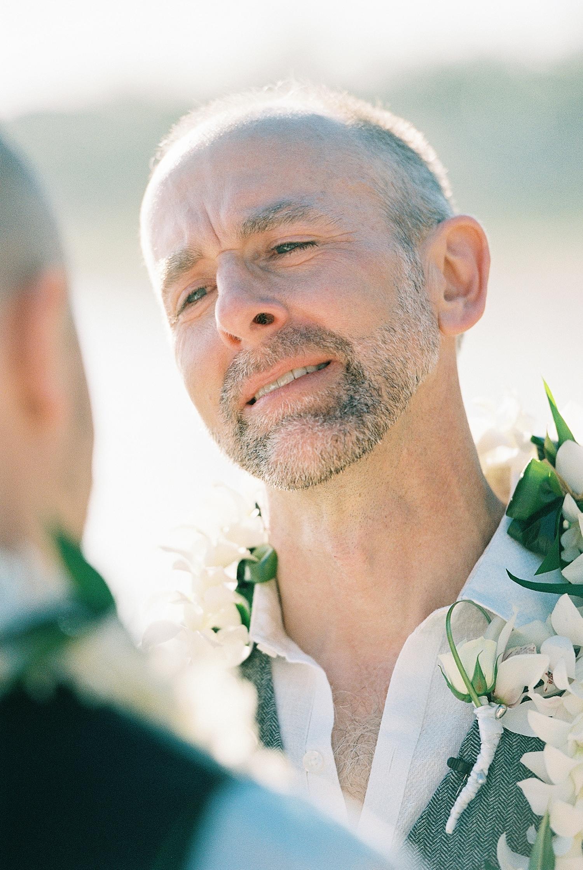 Kauai Wedding Photography_0023.jpg