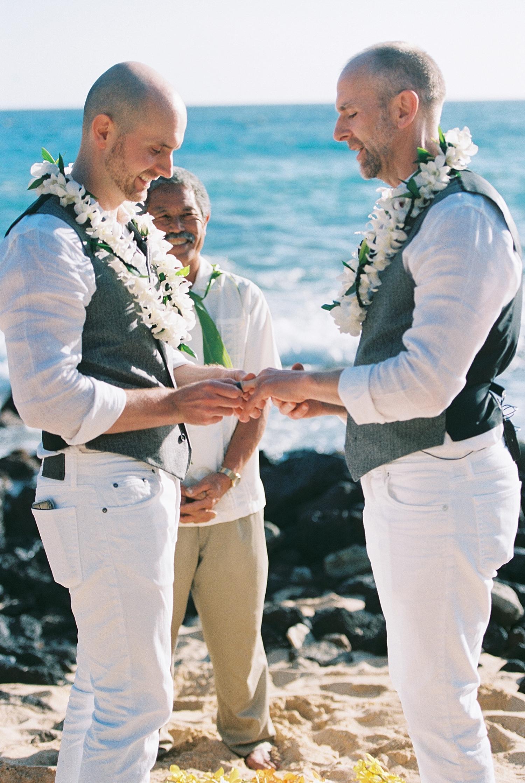 Kauai Wedding Photography_0026.jpg