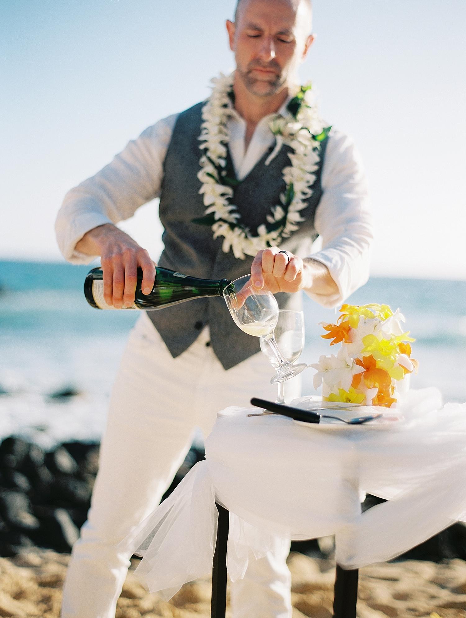 Kauai Wedding Photography_0029.jpg