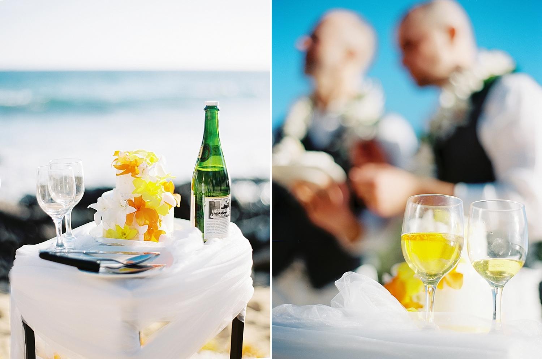 Kauai Wedding Photography_0030.jpg