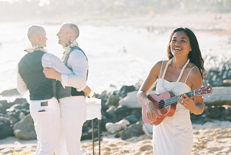Kauai Wedding Photography_0038.jpg