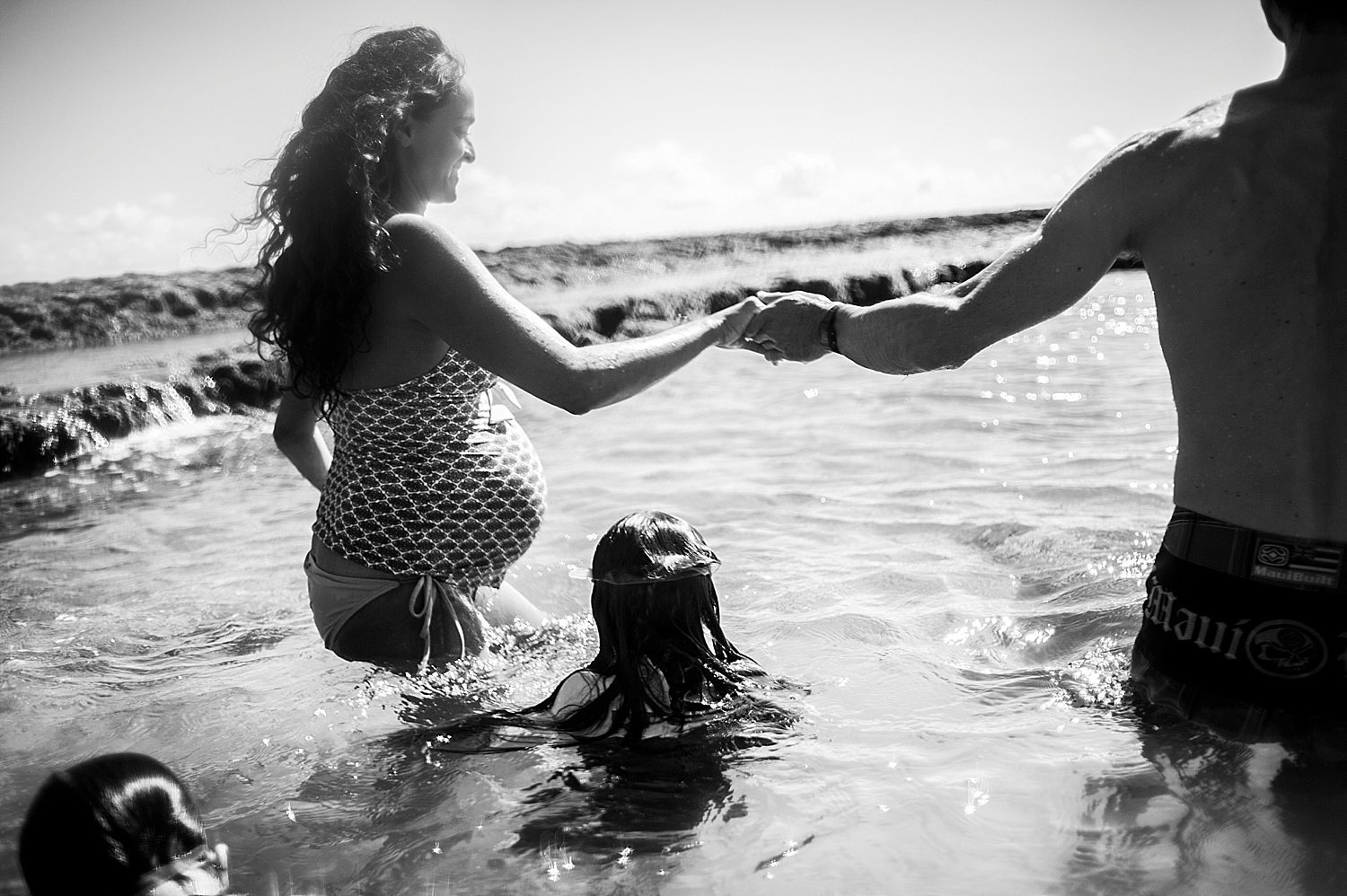 Maui Maternity Photographer_0024.jpg