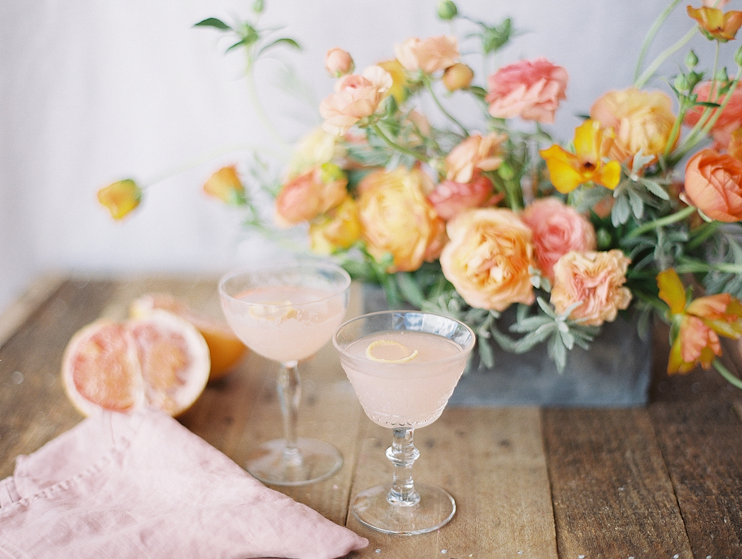 Summer Wedding Cocktail Inspiration_0005.jpg