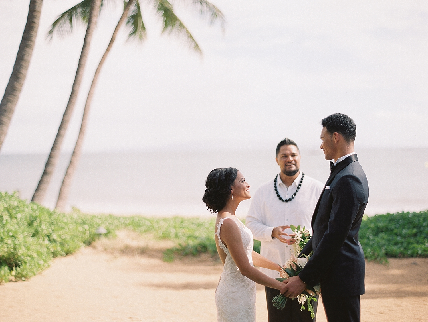 Maui Wedding Photographer_0020.jpg